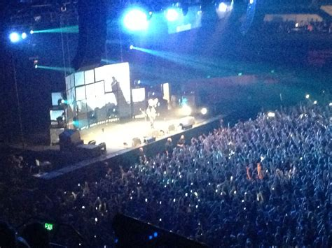 ed sheeran melbourne concert ed sheeran australian tour 2013 review
