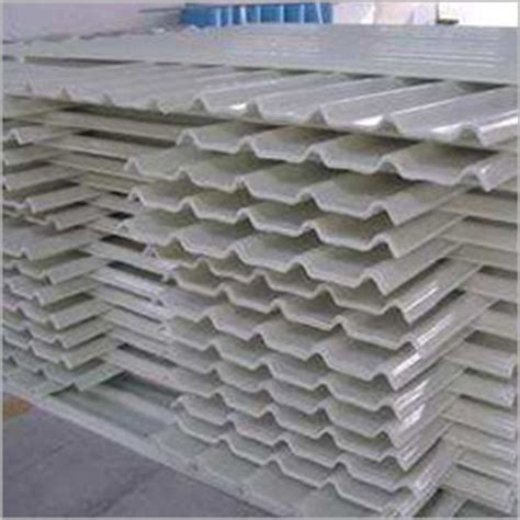 roofing sheets roofing sheets in kenya