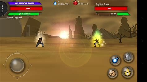 power 2 0 9 apk power level warrior apk v1 0 1 mod unlimited money stat apk mod