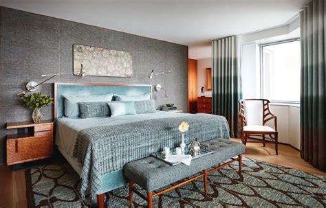 simply perfect contemporary bedroom designs
