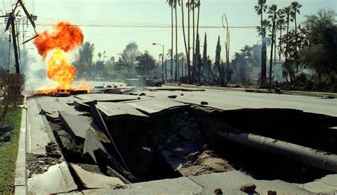 earthquake california california could be hit by an 8 2 mega earthquake and
