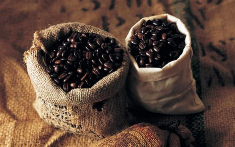 Coffee World coffee suppliers the best coffee in the world
