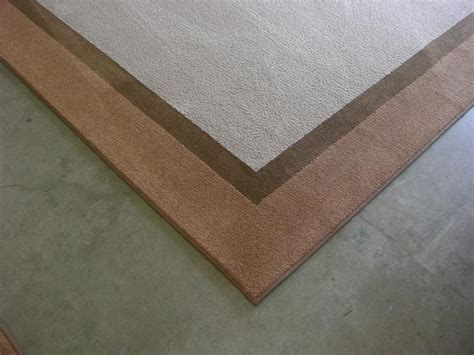 Area Rug Binding by About Kelley S Carpet And Rug Solutions
