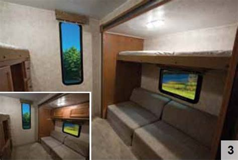 Trailer Room Roaming Times Rv News And Overviews