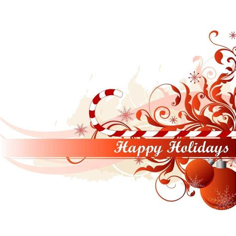 Happy Holidays by Happy Holidays Wishes Site Title