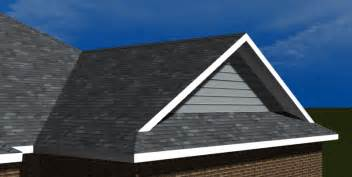 Hip And Gable Roof Newbie With Questions Softplantuts