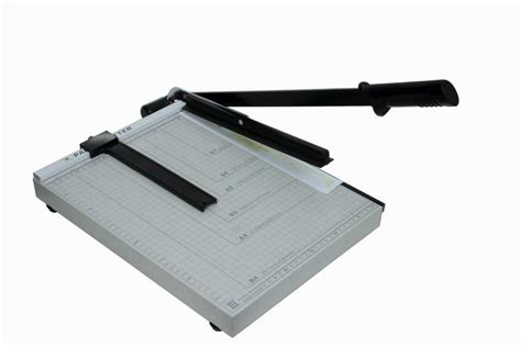 Sale Jam Dinding Seiko Qxa 014 paper cutter