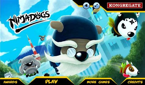 dogs 2 hacked dogs 2 hacked cheats hacked free