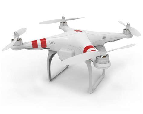 Quadcopter Dji Phantom dji phantom quadcopter dji phantom drones amain hobbies