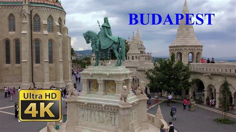 budapest hungary is one of the most beautiful cities in