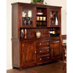 Kitchen Buffet Furniture Sideboards Astounding Furniture Hutch Buffet Furniture