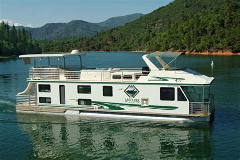 lake shasta boat house lake shasta boat house 28 images shasta lake houseboats rentals lake shasta ca