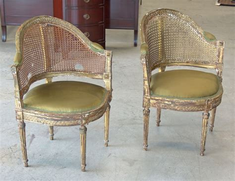 antique french dining antique french chairs antique furniture