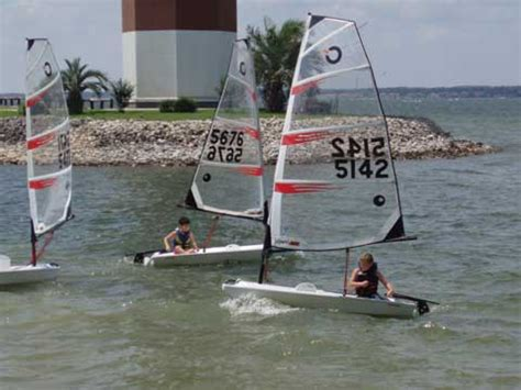 lake conroe boat rentals prices o pen bic 2012 lake conroe texas sailboat for sale