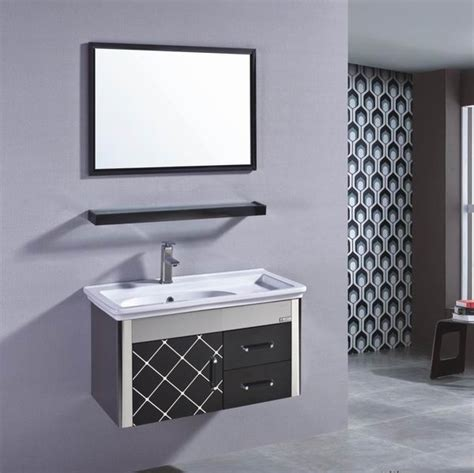 contemporary bathroom wall cabinets modern bath wall cabinet modern bath wall cabinet