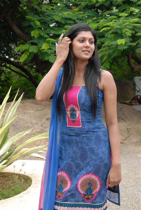 hollywood ki news new telugu heroine ragana photo shoot gallery world