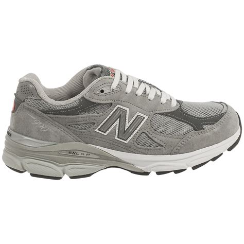 new balance running shoes for new balance 990v3 running shoes for save 61