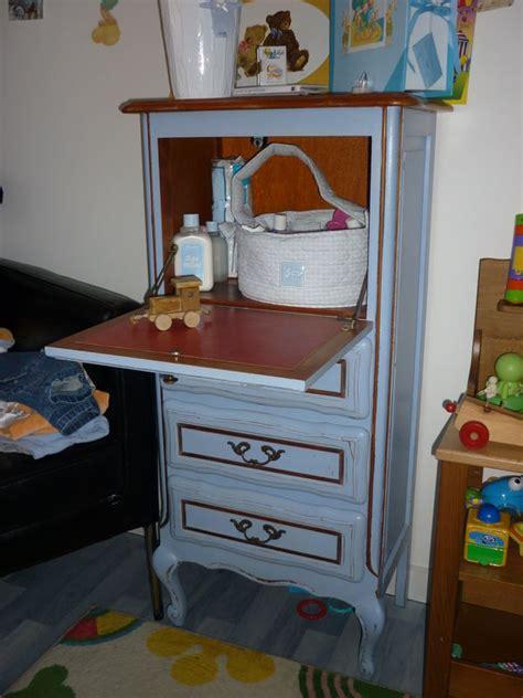 chambre enfant alin饌 chambre de b 233 b 233 d 233 c aline