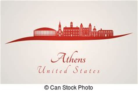 athens illustrations and clip art. 2,367 athens royalty