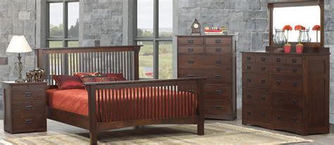 revival bedroom furniture mission revival bedroom set canadian solid wood bedroom furniture