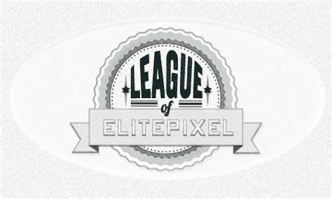 tutorial illustrator badge illustrator tutorial create a snazzy retro badge