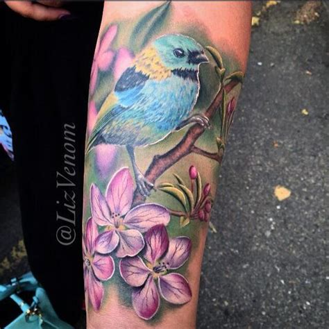 parlour tattoo edmonton trail canada apple blossoms and apple blossom tattoos on pinterest