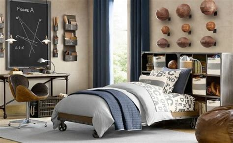 little boy bedroom decorating ideas little boy room decoration ideas photograph could inspire