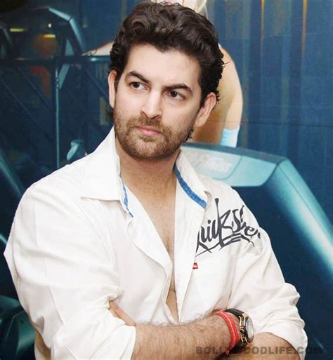 neil armstrong biography in telugu neil nitin mukesh happy birthday bollywoodlife com