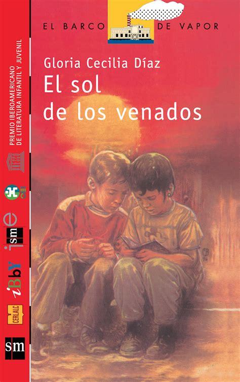 el paraguas rojo literatura infantil y juvenil sm el sol de los venados plan lector juvenil ebook literatura infantil y juvenil sm