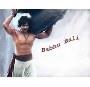 Prabhas Upcoming Movie Bahubali Hd Images  Latest HD
