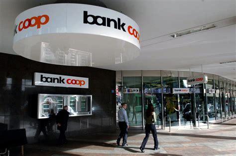 bank hat zuviel geld überwiesen bank coop wird zu bank cler ist unser geld noch sicher