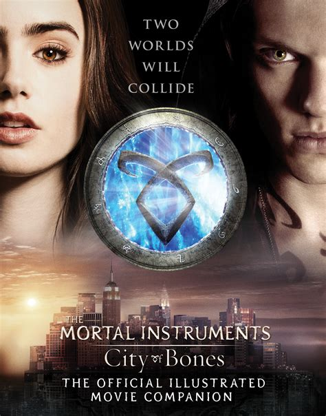 in city of bones city of bones ebook by mimi o connor official publisher