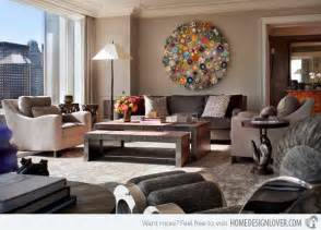 Unique Living Room Images 20 Unique Living Room Wall Decors Decoration For House