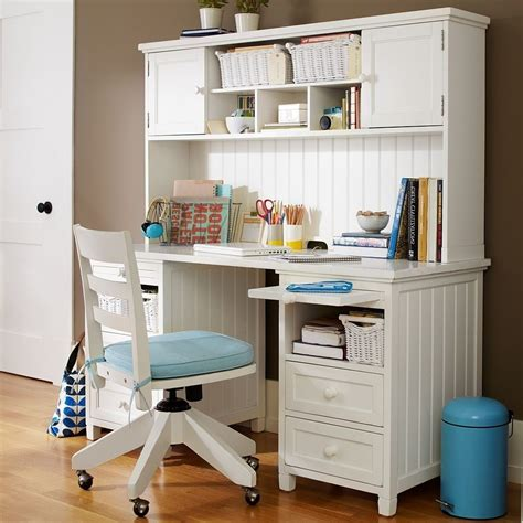desk for bedroom ikea congenial ikea desks images decoration inspiration