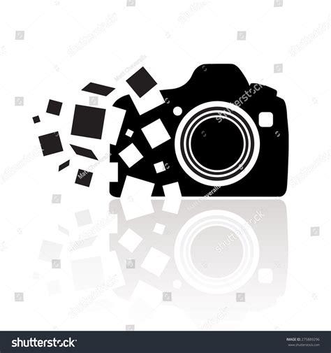 photographer vector photography icon vector 275889296