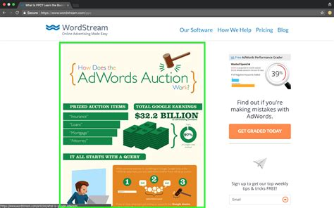 How To Find Without Last Name How To Find Term Ppc Seo Opportunities In Analytics Page One