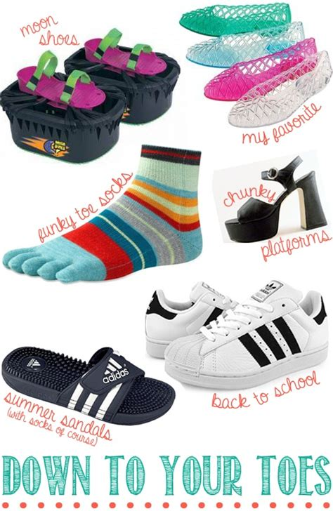 90s kid shoes hahahaha all our favorite 90 s shoes i am shameless