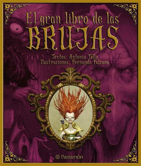 libro las brujas hun cimi especial de halloween libros sobre brujas
