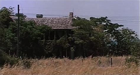 texas chainsaw massacre house address the texas chain saw massacre 1974 filming locations the movie district