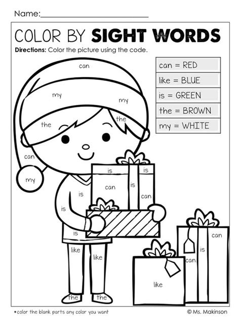 christmas coloring pages with words free worksheets 187 christmas printables for kindergarten