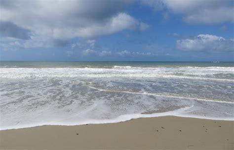 cyprus cove cyprus shore beach san clemente ca