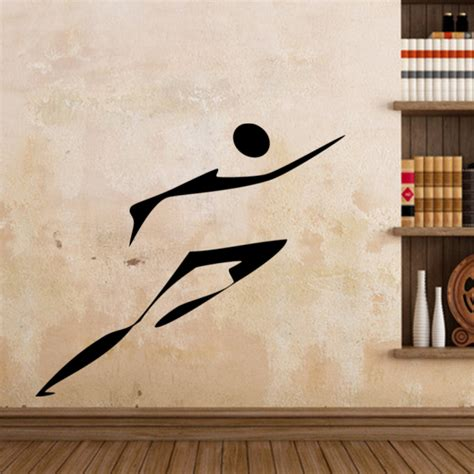 Track And Field Room Decor by Sketches Promotion Shop For Promotional Sketches