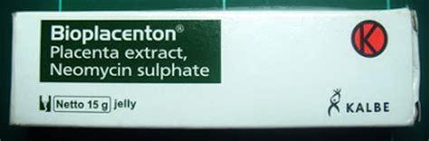 bio placenta adalah obat dosis obat bioplacenton salep krim daftar dosis obat