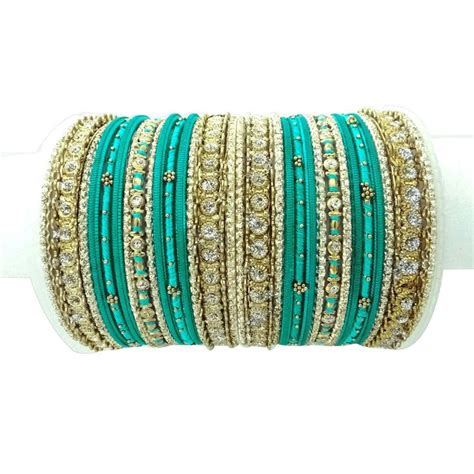bangles and 172 best indian bangles images on indian