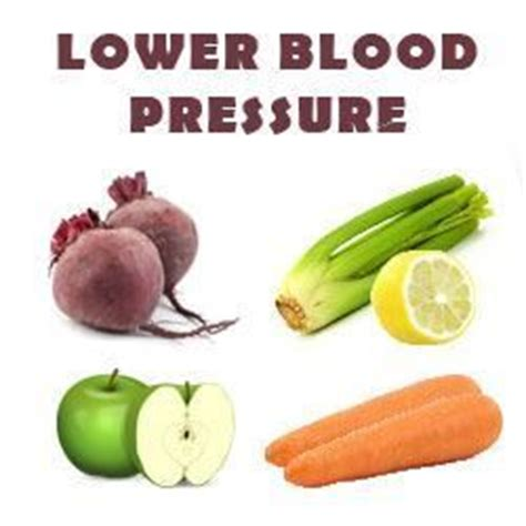 Does Detox Cause High Blood Pressure by The Celery Juice Benefits And Side Effects Celery