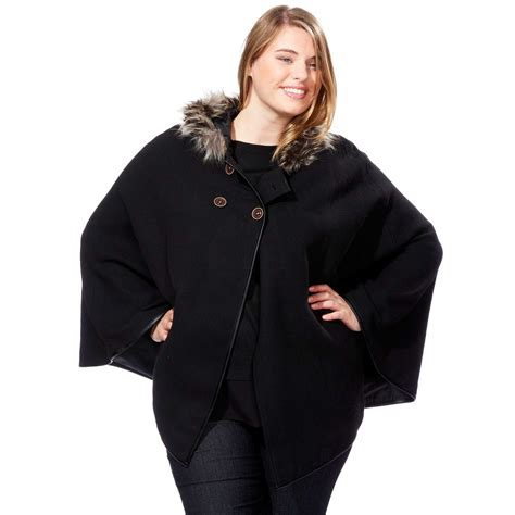 Taille Hiver by Manteau Femme Hiver Grande Taille