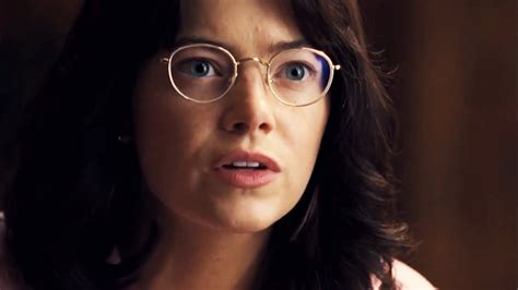 emma stone steve carell movies battle of the sexes trailer 2 2017 emma stone steve