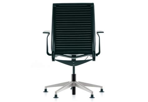 conference office chairs manufacturer think conference chair by steelcase stylepark