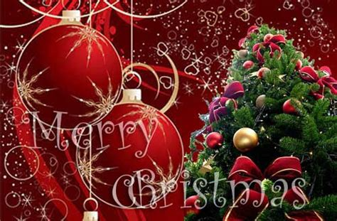 wallpapers christmas greeting cards