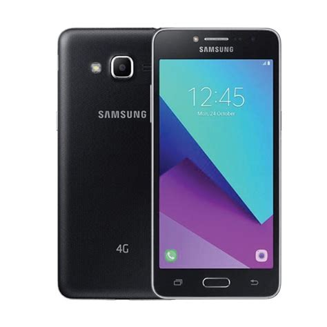 Harga Hp Samsung J2 Prime Eraphone harga jual samsung j2 prime second how to insert sim and